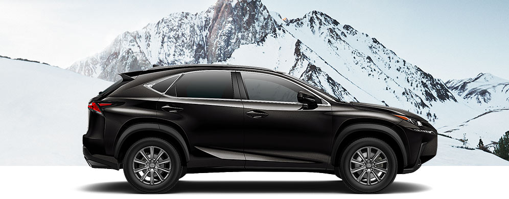 Please Try Again Later Or Contact Your Local Lexus Dealer. For Offers On  The Previous Model Year, See Below.