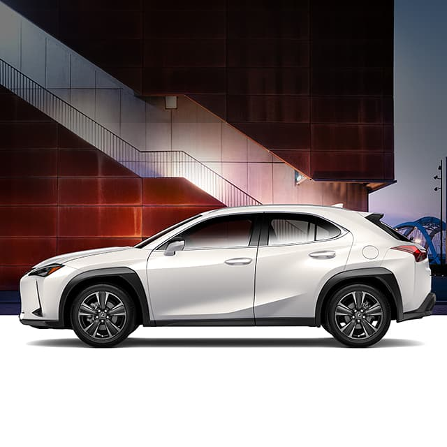 Northside Lexus Is A Houston Lexus Dealer And A New Car And Used Car