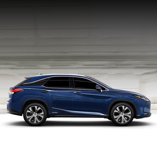 Fresno Car Dealers >> Fresno Lexus Is A Fresno Lexus Dealer And A New Car And