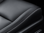 NuLuxe interior trim