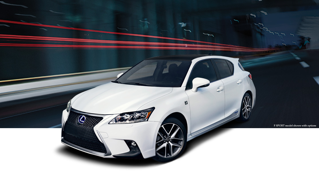 2016 lexus ct hybrid performance. Black Bedroom Furniture Sets. Home Design Ideas
