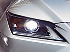 INTELLIGENT HIGH-BEAM HEADLAMPS