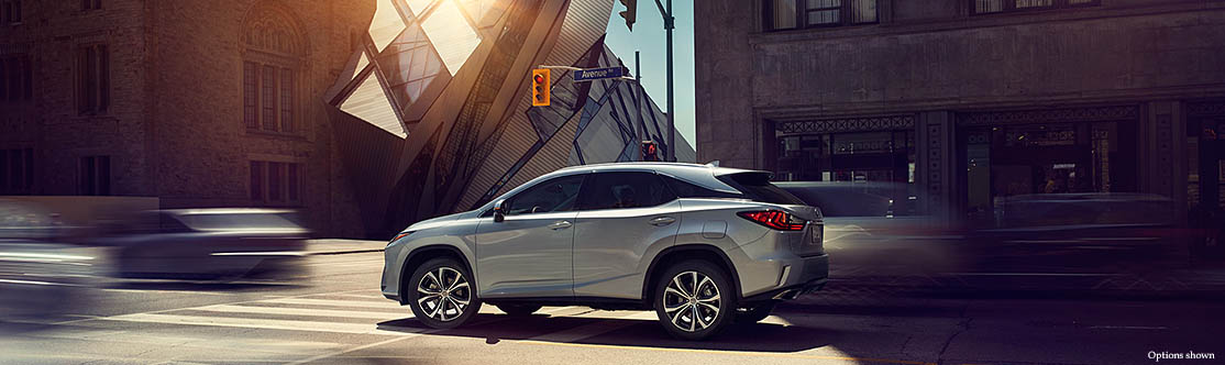 """LEXUS SAFETY SYSTEM+<span class='tooltip-trigger disclaimer' data-disclaimers='[{""""code"""":""""LSS2"""",""""isTerms"""":false,""""body"""":""""Drivers are responsible for their own safe driving. Always pay attention to your surroundings and drive safely. System effectiveness is dependent on many factors including road, weather and vehicle conditions. See<em style=\""""font-style:italic;\"""">Owner's Manual</em>for additional limitations and details.""""}]'><span class='asterisk'>*</span></span>"""