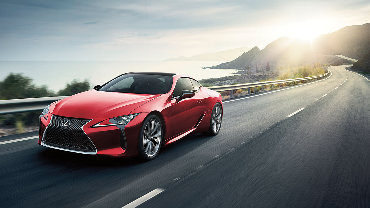 2018 lexus photos. fine lexus on 2018 lexus photos