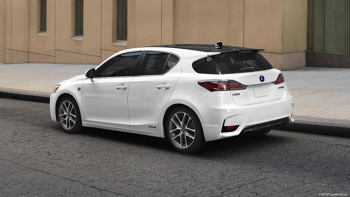 Lexus Ct200 H F Sport Car Ct200h Wiring Diagram 2014 Ct 200h Source Of Serramonte Is A Colma Dealer And New Used