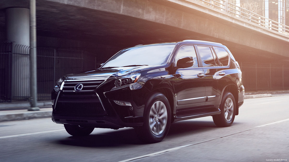 new 2016 lexus gx 460 for sale near bloomington il bloomington il lease or buy a new 2016. Black Bedroom Furniture Sets. Home Design Ideas