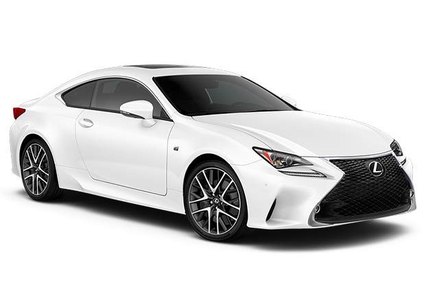 2015-Lexus-RC-350-Fsport-Gallery-624x437-LEX-RCG-MY15-012244.png
