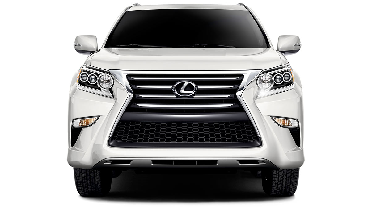 markham for lexus by owner gx on sale new htm