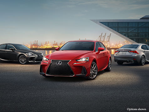 2019 lexus is specifications lexus com rh lexus com