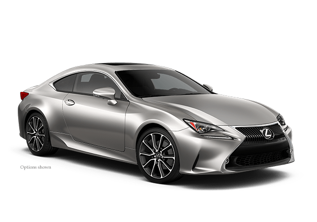 list of synonyms and antonyms of the word lexus rc 300. Black Bedroom Furniture Sets. Home Design Ideas