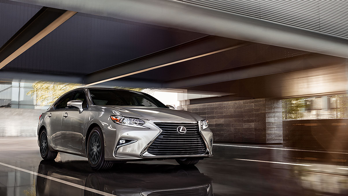 and luxurious posts spacious real es moms simply lexus