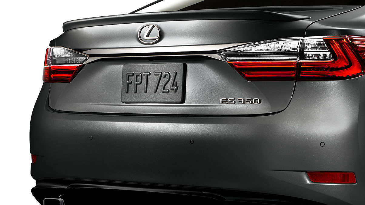 date price review redesign car and concept lexus es specs release hd