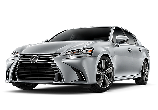2018 lexus gs 350 best new cars for 2018. Black Bedroom Furniture Sets. Home Design Ideas