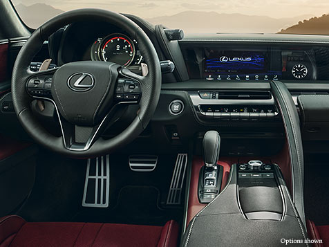 https://www.lexus.com/cm-img/gallery/2018/LC/Lexus-LC-driver-inspired-cockpit-gallery-thumbnail-476x357-LEX-LC5-MY18-0003.jpg