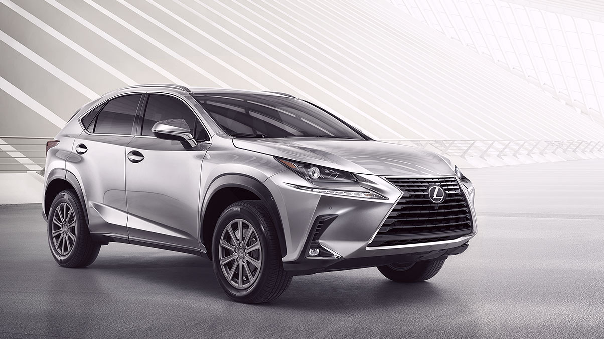 used lexus nx 200t for sale near huntington ny farmingdale ny buy a lexus nx 200t in long. Black Bedroom Furniture Sets. Home Design Ideas