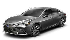 Lexus Dealers In Ohio >> Lexus Experience Amazing