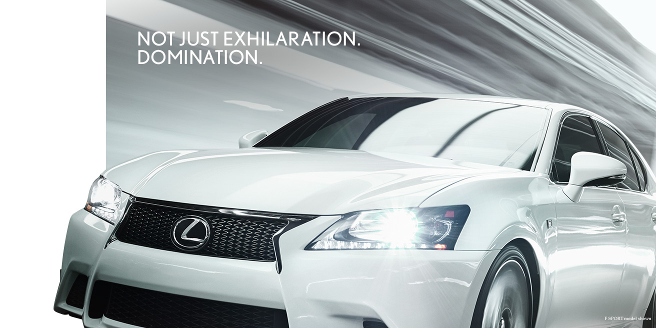 Germain Lexus Of Easton Lexus Dealer In Columbus Oh