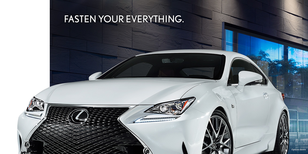 Lexus Ct Hybrid Murray >> Larry H. Miller Lexus Murray Test Drive Challenge