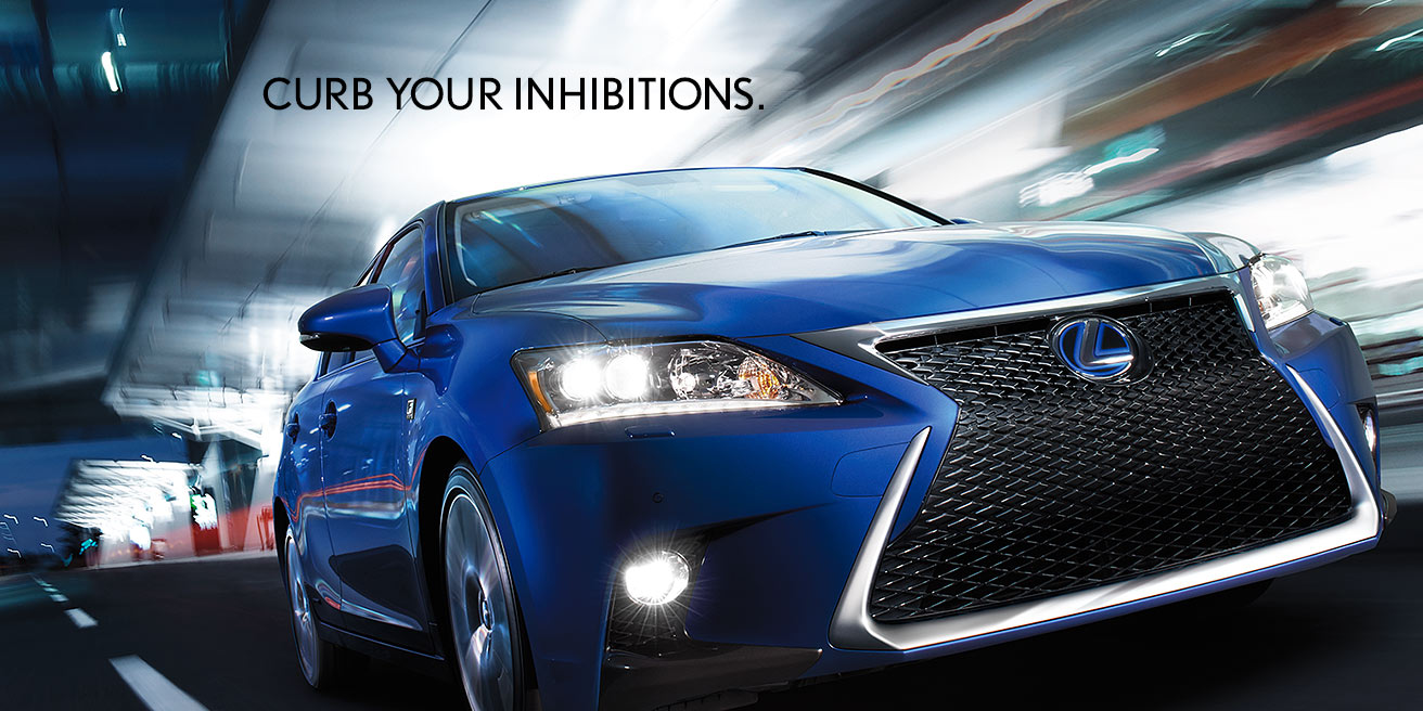 Lexus Cth Used Car Review