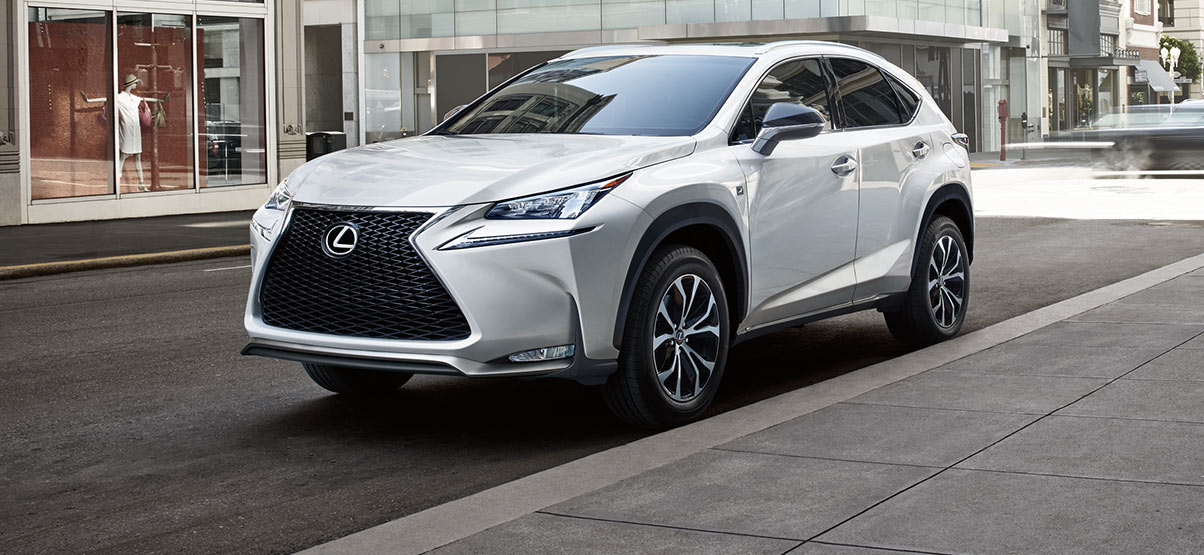 Accentuating Its Luxury Hybrid Leadership With Almost 1 Million Lexus Vehicles Sold To Date S Globally Were Roximately 149 000