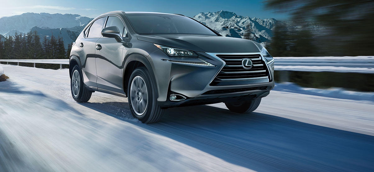 my hot lexus car essay Check out the lexus nx review at caranddrivercom use our car buying guide to research lexus nx prices, specs, photos, videos, and more.