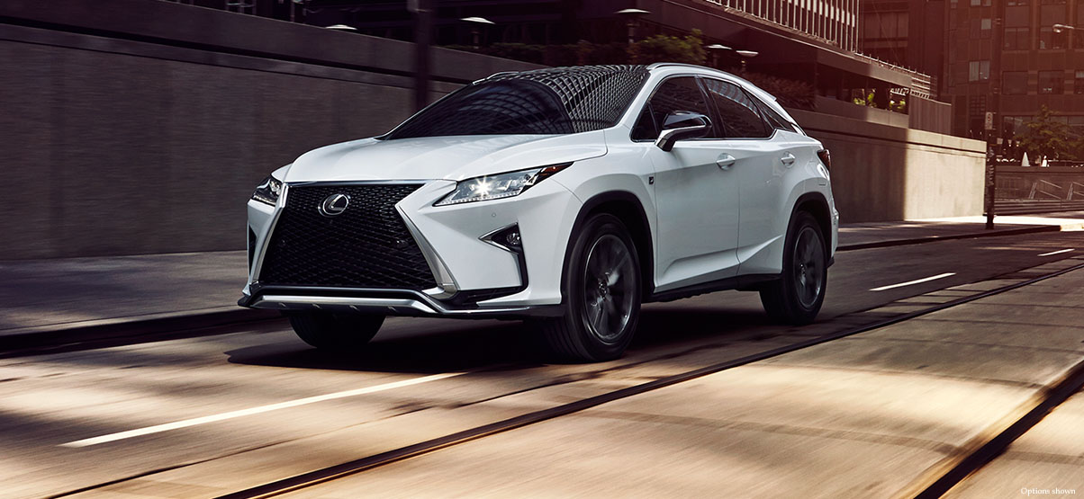 photos rx specs research cars and lexus reviews expert com