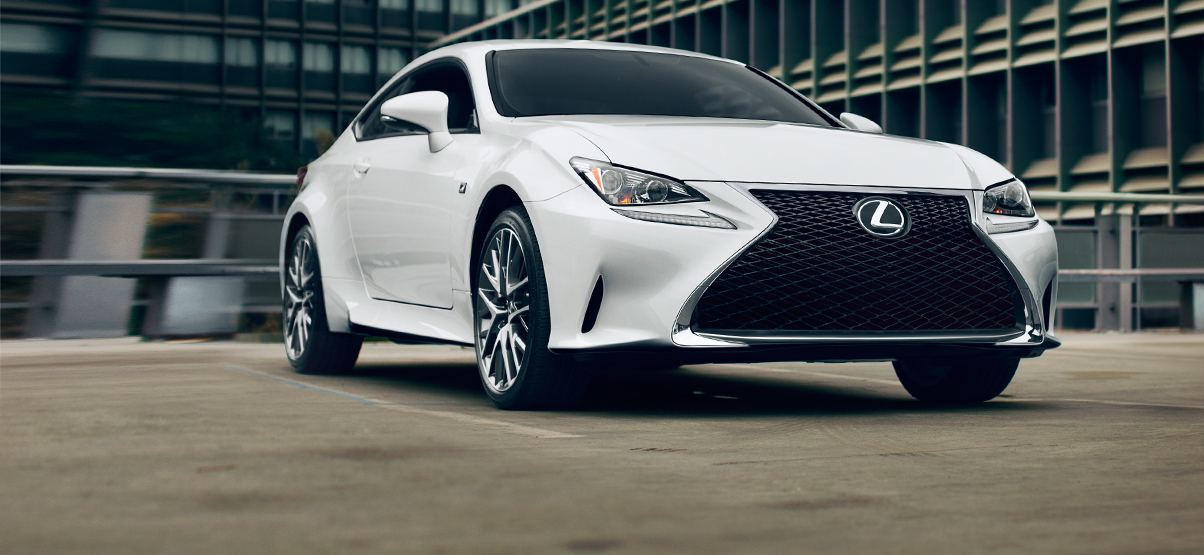 purchase or lease a new 2017 lexus rc turbo rc 300 or rc 350 lexus sales in covington ky. Black Bedroom Furniture Sets. Home Design Ideas