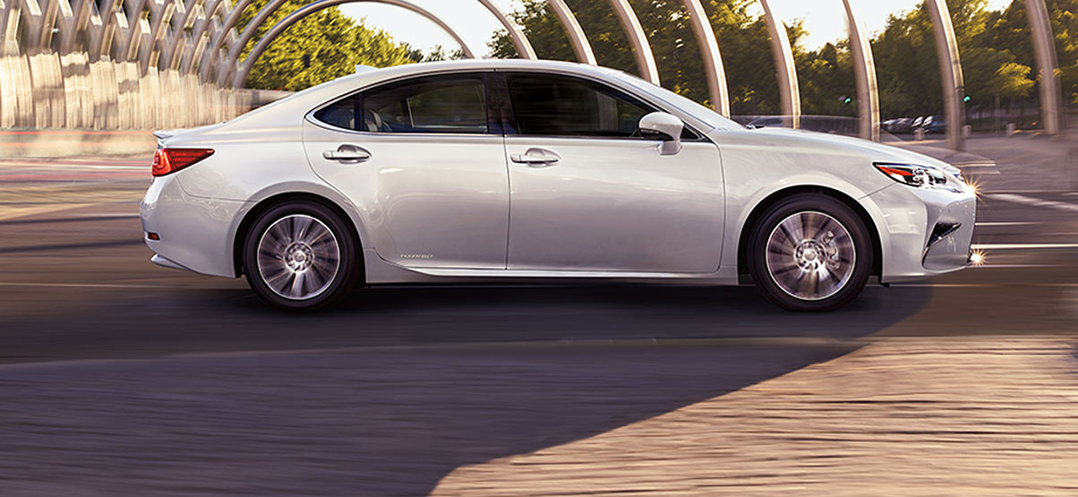 test review lexus original reviews photo driver and s car hybrid