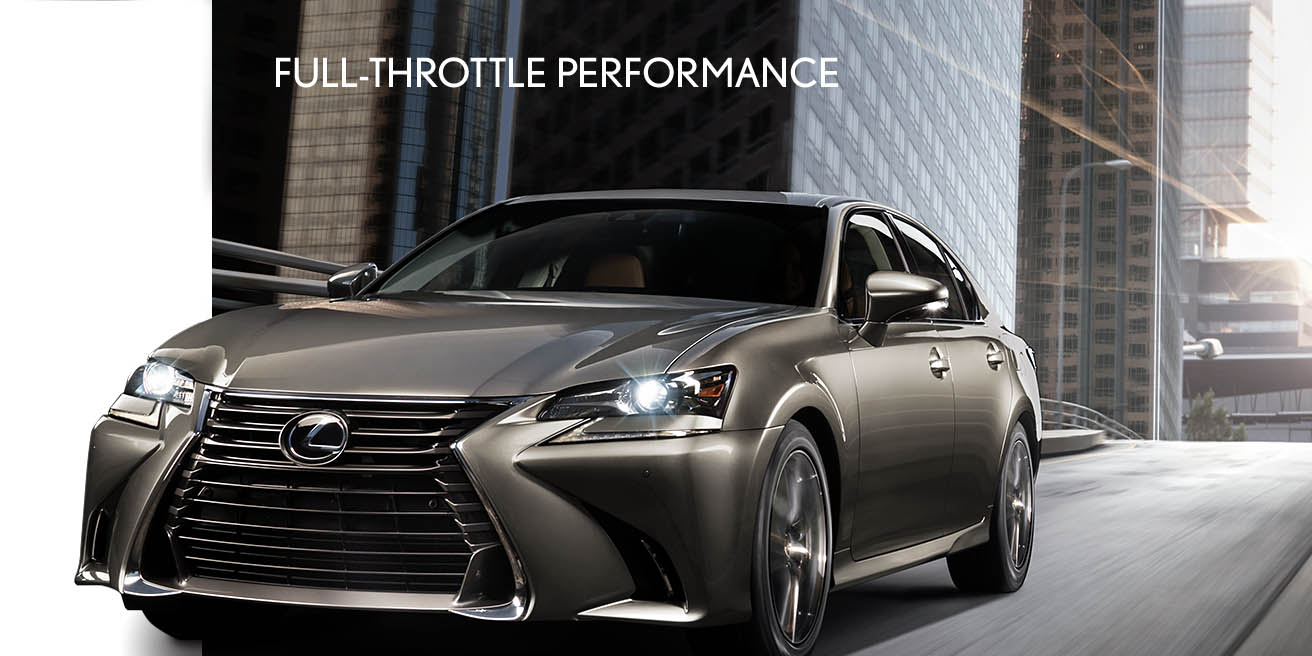 sport lexus gs a drive test price modern rsf review f classic