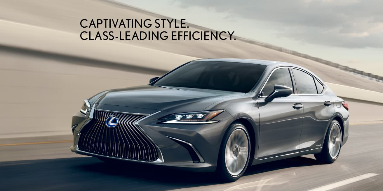 New Lexus Cars Auto Dealership San Antonio Tx North Park Lexus