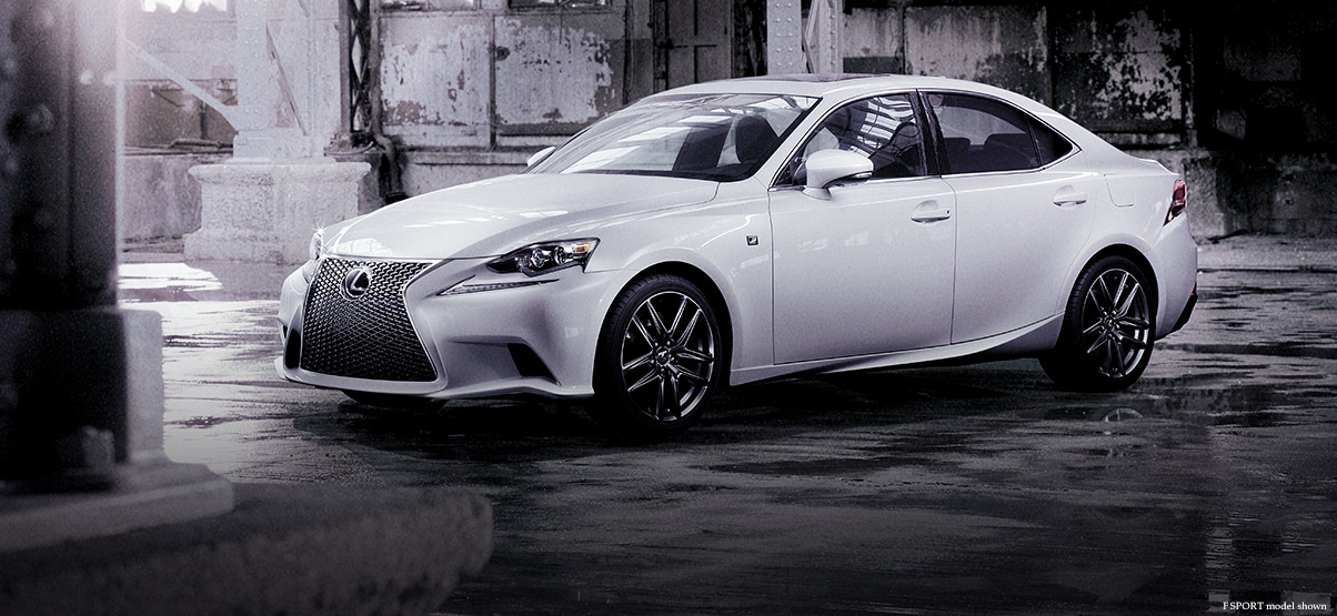 lexus is 250 2014 f sport. Black Bedroom Furniture Sets. Home Design Ideas