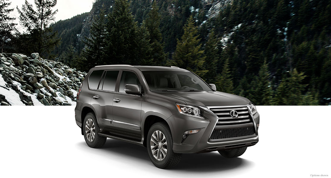 2017 lexus gx 460 gas mileage 2017 2018 best cars reviews. Black Bedroom Furniture Sets. Home Design Ideas