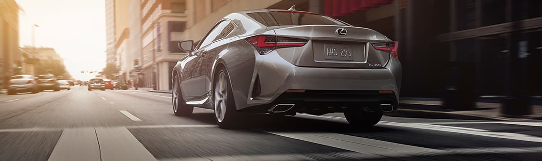 """LEXUS SAFETY SYSTEM+<span class='tooltip-trigger disclaimer' data-disclaimers='[{""""code"""":""""LSS2"""",""""isTerms"""":false,""""body"""":""""LSS+ drivers are responsible for their own safe driving. Always pay attention to your surroundings and drive safely. System effectiveness is dependent on many factors including road, weather and vehicle conditions. See<em style=\""""font-style:italic;\"""">Owner's Manual</em>for additional limitations and details.""""}]'><span class='asterisk'>*</span></span>"""