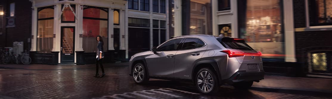 """LEXUS SAFETY SYSTEM+ 2.0<span class='tooltip-trigger disclaimer' data-disclaimers='[{""""code"""":""""LSS3"""",""""isTerms"""":false,""""body"""":""""Lexus Safety System+ 2.0 effectiveness is dependent on many factors including road, weather and vehicle conditions. Drivers are responsible for their own safe driving. Always pay attention to your surroundings and drive safely. See <em style=\""""font-style:italic;\"""">Owner&apos;s Manual</em> for additional limitations and details.""""}]'><span class='asterisk'>*</span></span>"""