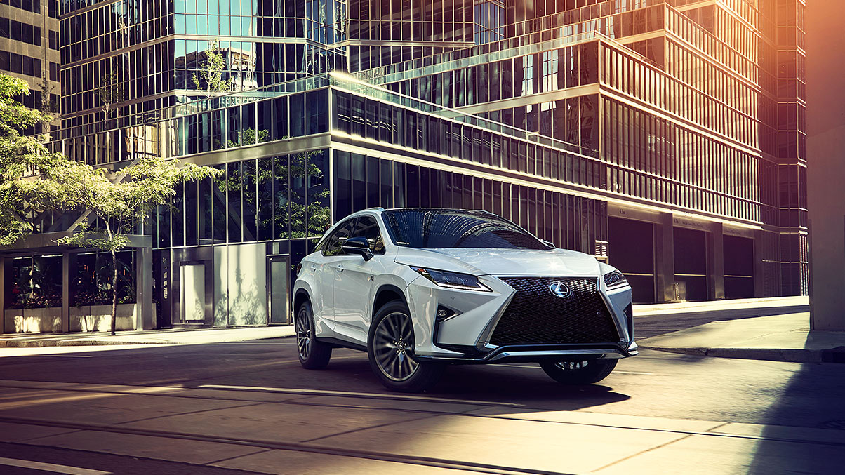 Lexus rx fsport ultra white gallery overlay 1204x677  lexrxgmy160036