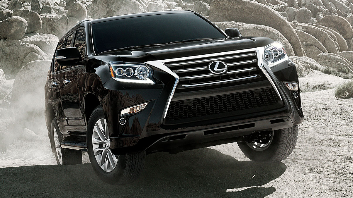 owners filters kb lexus absolutely except enjoy repair motors all eng periodic of are these services can lubricants for maintenance crown ltd fluids replacement or while aftersales free