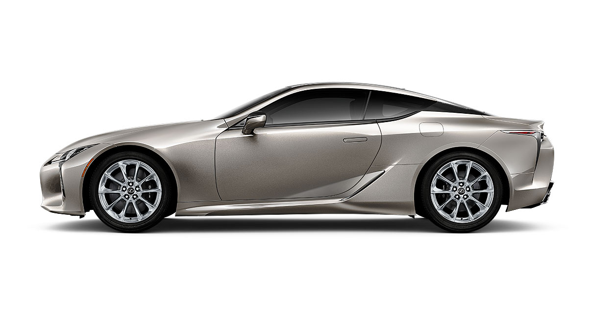 https://www.lexus.com/cm-img/shared/gallery/2018/LC/Lexus-LC-description-gallery-overlay-1204x677-LEX-LC5-MY18-0158.03.jpg
