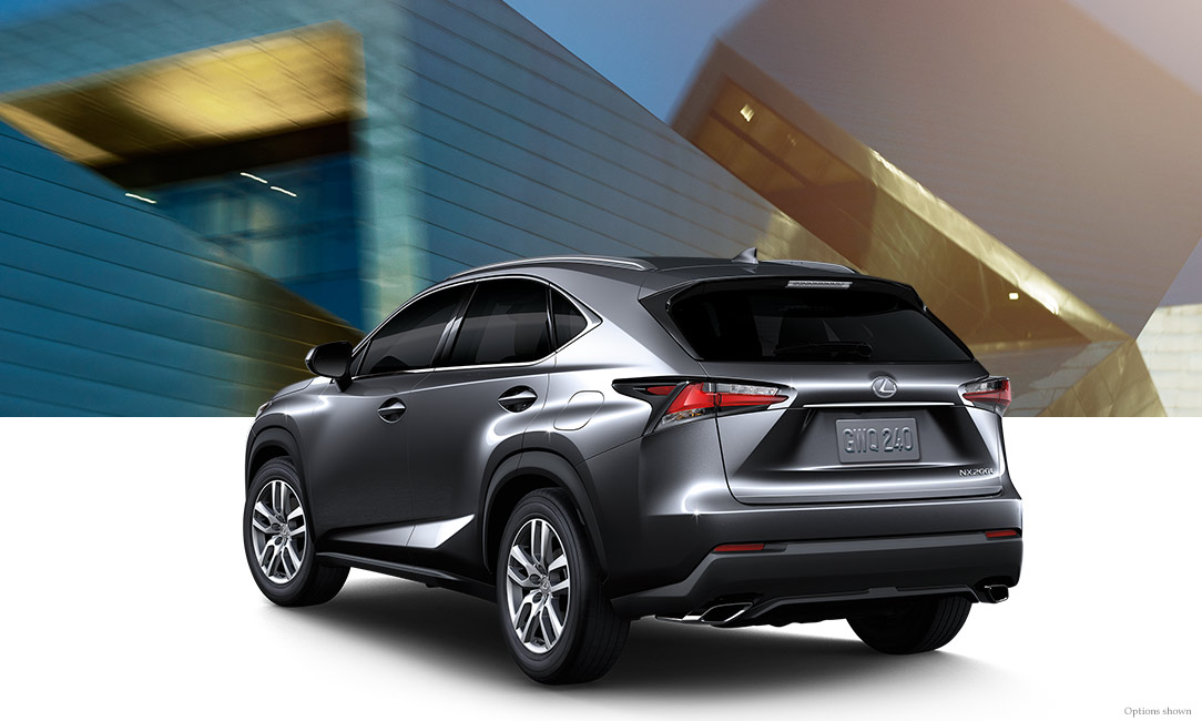 2016 lexus nx specifications. Black Bedroom Furniture Sets. Home Design Ideas