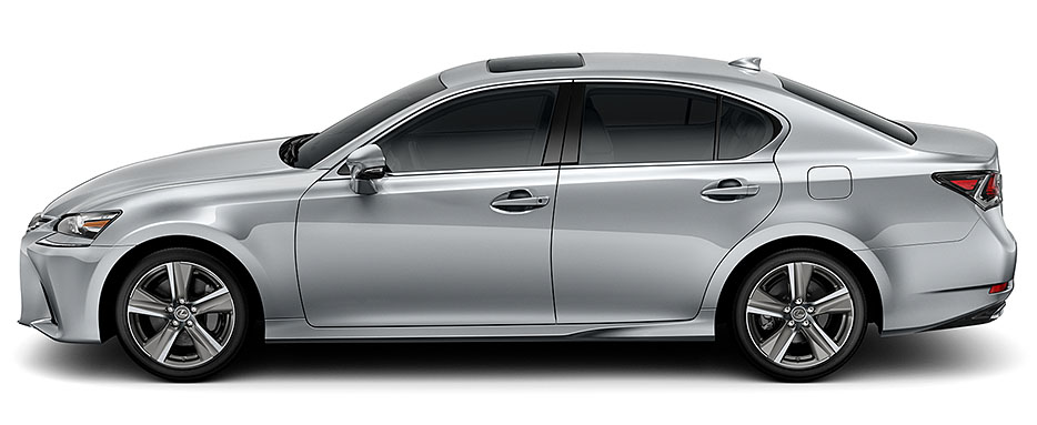 in for tampa inventory lexus at performance autoworks sale fl details gs