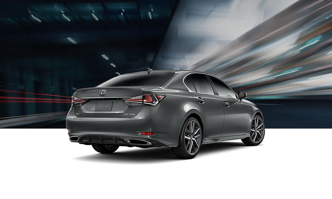 2016 lexus gs specifications. Black Bedroom Furniture Sets. Home Design Ideas