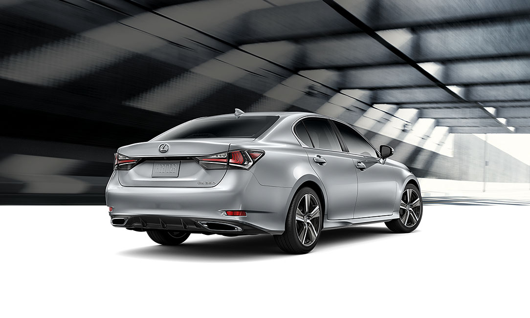 tile ultrasonic lexus gs canada in series awd mica blue f and sport en automobiles x