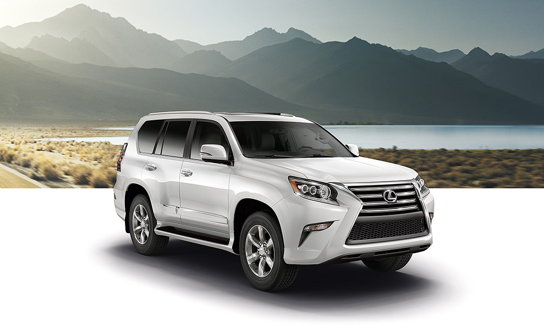 2016 lexus gx specifications. Black Bedroom Furniture Sets. Home Design Ideas