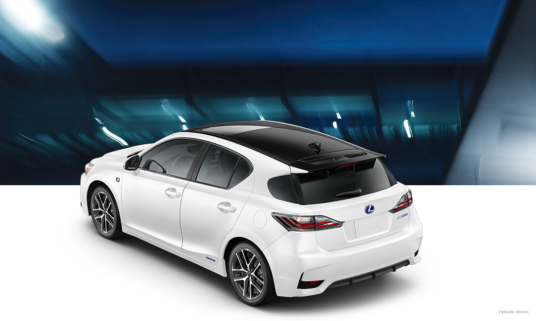 2017 lexus ct luxury hybrid specifications. Black Bedroom Furniture Sets. Home Design Ideas