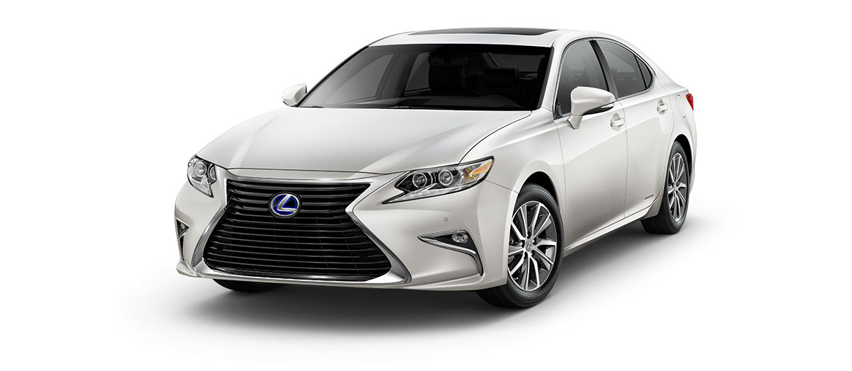 first s the automaker autos it premium offering story sedan lexus india stand plush and japanese this up is review in by does to germans