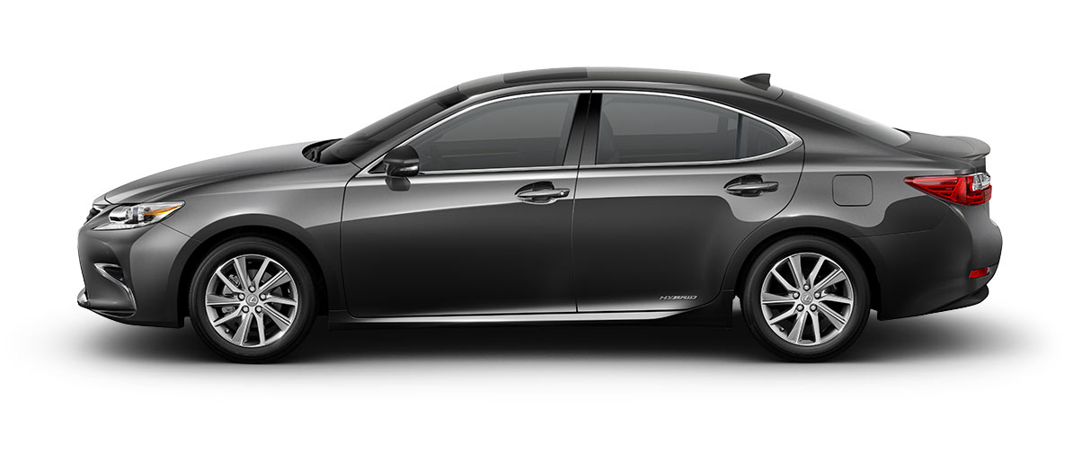 2018 lexus 300h. contemporary 300h 2018 es 300h in nebula gray pearl with 17in splitfivespoke for lexus