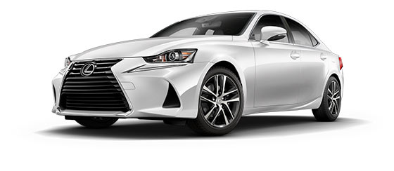 car pictures review lexus is300h 2020 pricing