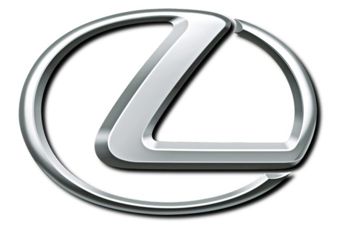 www.lexus.com