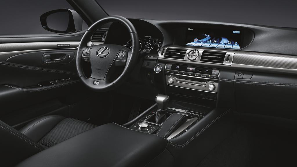 lexus-ls-460-f-sport-interior-L46-726_1024x576.jpg