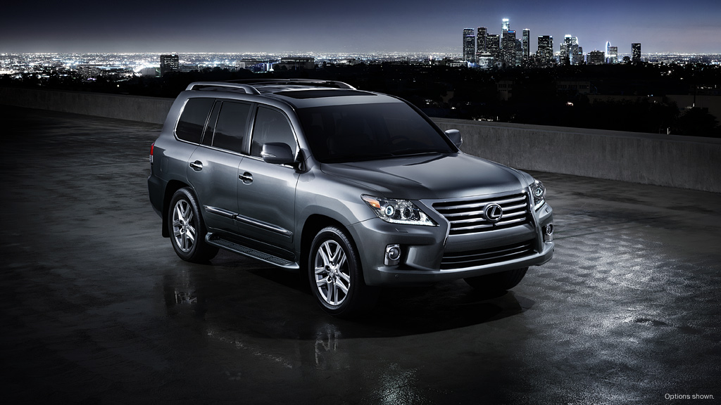 2013 lexus lx 570 price features hd images. Black Bedroom Furniture Sets. Home Design Ideas