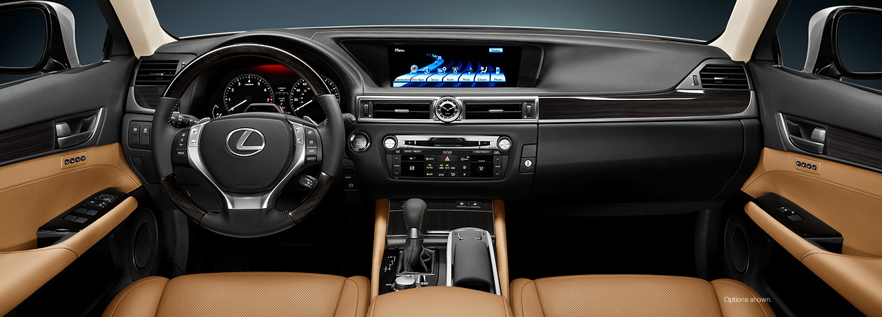 lexus-gs-350-interior-dash.jpg